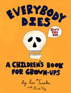 everybody-dies