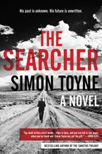 the-searcher