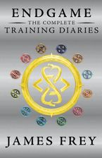 endgame-the-complete-training-diaries
