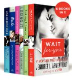 the-between-the-covers-new-adult-6-book-boxed-set