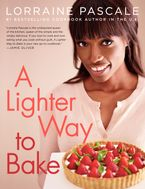 a-lighter-way-to-bake