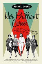her-brilliant-career