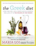 the-greek-diet