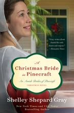 a-christmas-bride-in-pinecraft