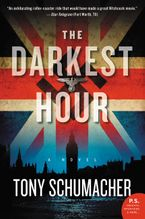 the-darkest-hour