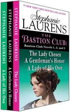 the-bastion-club