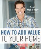 how-to-add-value-to-your-home