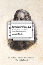 enlightenment-2-0