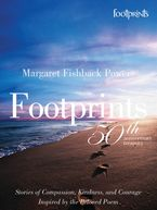 footprints-50th-anniversary-treasury
