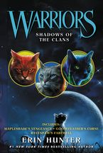 warriors-shadows-of-the-clans