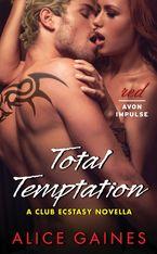 total-temptation