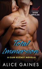 total-immersion