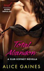 total-abandon
