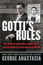 gottis-rules