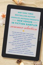 the-new-voices-in-fiction-sampler