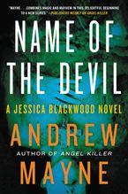 name-of-the-devil