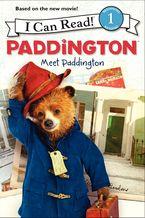 paddington-meet-paddington
