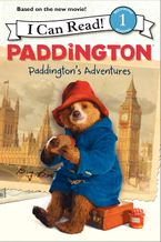 paddington-paddingtons-adventures