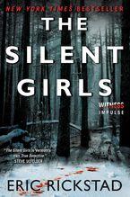 the-silent-girls