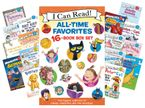 i-can-read-all-time-favorites-16-book-box-set