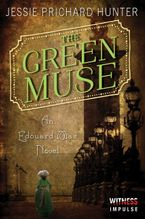 the-green-muse