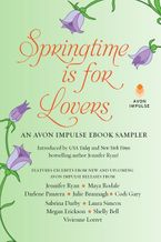 springtime-is-for-lovers-an-avon-impulse-ebook-sampler