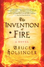 the-invention-of-fire