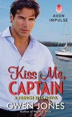 kiss-me-captain