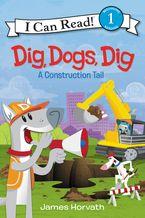 dig-dogs-dig