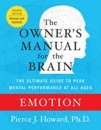 emotion-the-owners-manual