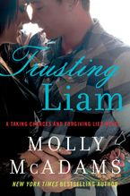 trusting-liam