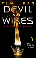 devil-in-the-wires