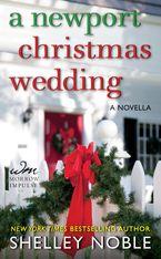 a-newport-christmas-wedding