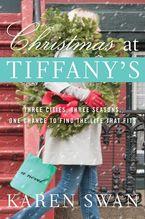 christmas-at-tiffanys