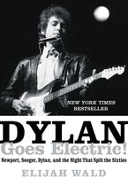 dylan-goes-electric