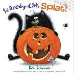 scaredy-cat-splat