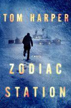 zodiac-station