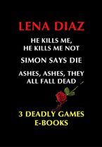 deadly-games-thrillers