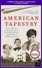a-teachers-guide-to-american-tapestry