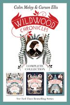 wildwood-chronicles-complete-collection