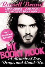 booky-wook-collection