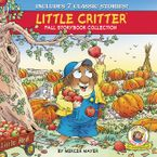 little-critter-fall-storybook-collection