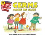 germs-make-me-sick