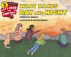 what-makes-day-and-night