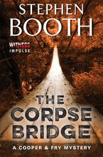the-corpse-bridge