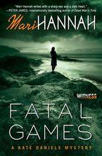 fatal-games