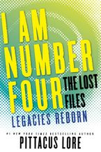 i-am-number-four-the-lost-files-legacies-reborn