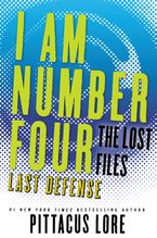 i-am-number-four-the-lost-files-last-defense
