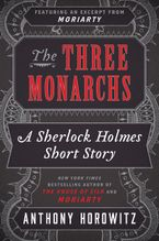 the-three-monarchs