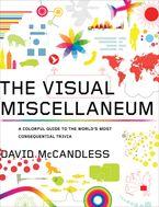 the-visual-miscellaneum